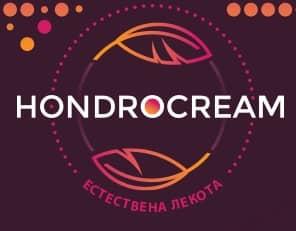 hondrocream гел артроза българия