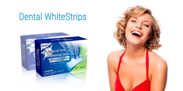 dental white strips цена българия