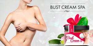 Bust Cream Spa – Повдигнат Бюст или Измама?