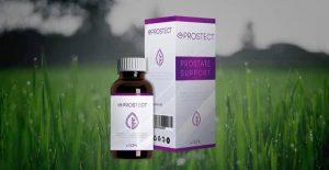 Prostect – Грижа и Внимание за Простата