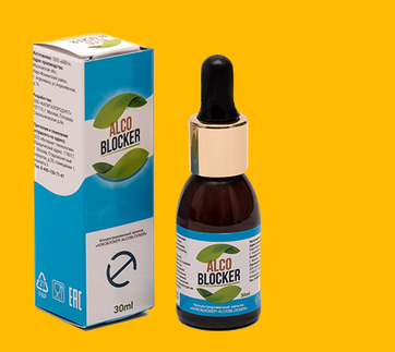 alcoblocker product