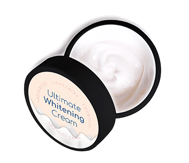 Bright Skin Ultimate Whitening Cream България