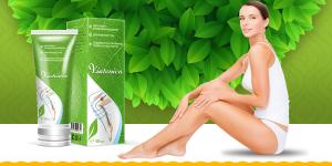 Viatonica – Как да Помогнем на Уморените Крака