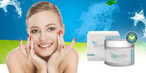BioRecin – Нежна Дермокозметика за Лице