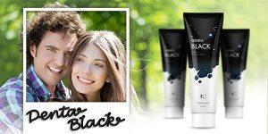Denta Black за Искряща Усмивка – Черно е Новото Бяло