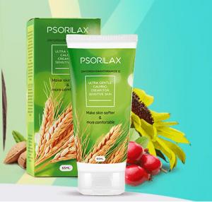 Psorilax – Псориазисът е Досадно и Социално Отчуждаващо Заболяване