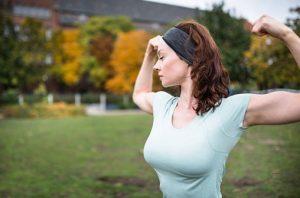 6 Навика За Здравето На Гърдите Ви