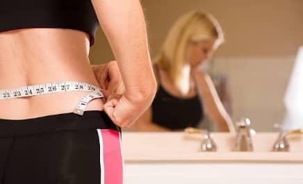 90 дневна диета ефект