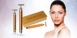 Energy Beauty Bar Може да Освежи Кожата на Лицето