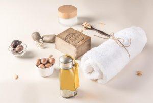 Арганово Масло – Кое Го Прави Толкова Полезно?