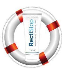 Rectistop – Успешната Формула в Борбата с Хемороидите!