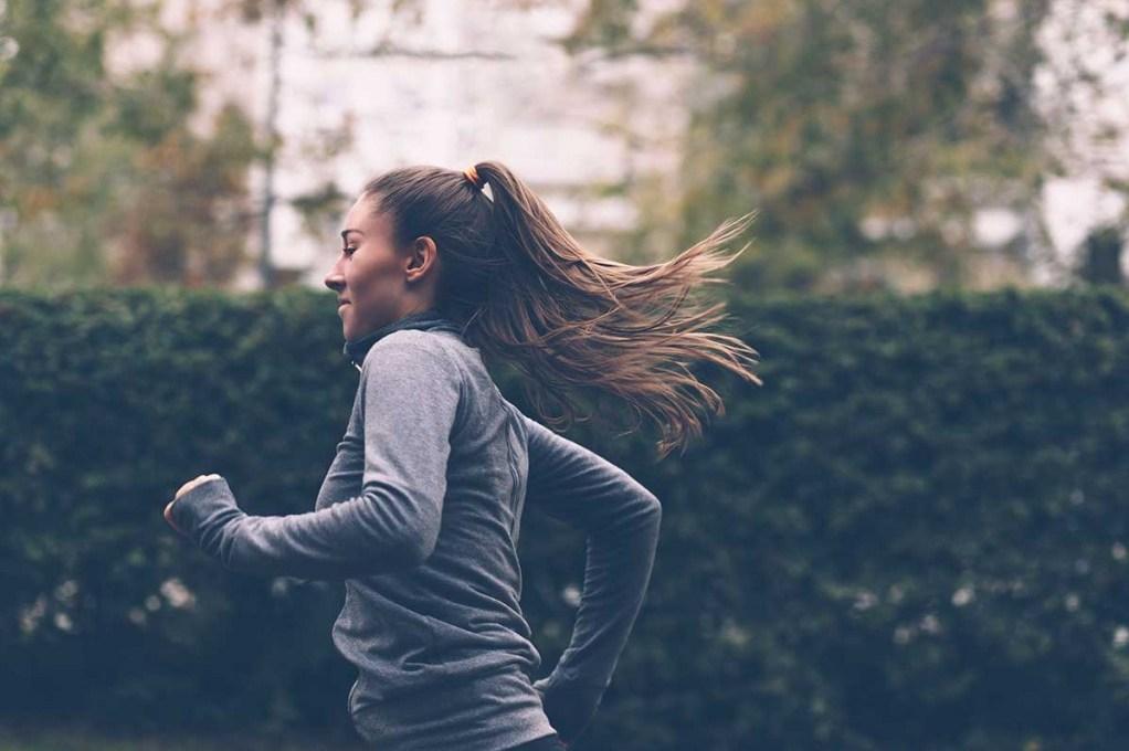 Тичане в парка