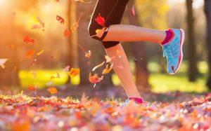 Здрави и Красиви и През Есента