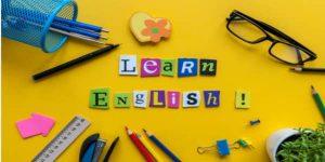Ling Fluent – Двуседмичният Курс за Перфектен Английски!