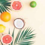 храни лято