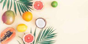 Как Да Се Храним През Лятото?