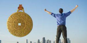 Money Amulet – Привлечете Пари, Щастие, Любов и Късмет!