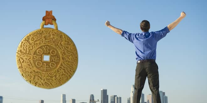money amulet успех цена