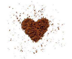шоколад, какао