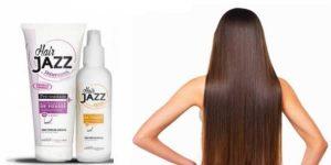 Hair Jazz Мнения – Шампоан за Перфектна Коса – Заслужава ли си?
