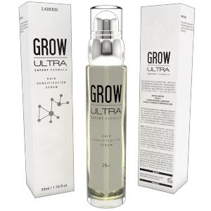 Grow Ultra кутия
