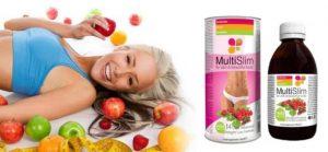 MultiSlim – Чувствайте Се В Хармония С Тялото Си!