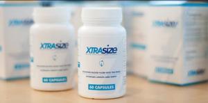 XtraSize – Повече Удоволствие в Сантиметри Или Не?