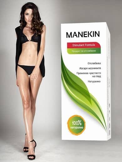 Manekin резултати