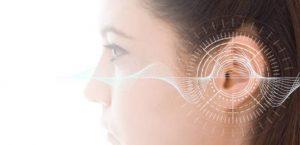 Какво Означава Шумът в Ушите? – Причини и Третиране