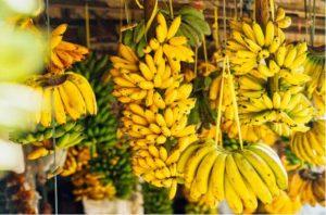 8 Изненадващи Приложения на Банановите Кори – Кои Са Те?
