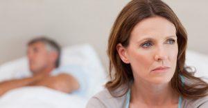 EstroBan – Помага Ли За Балансирането на Нивата на Естроген?