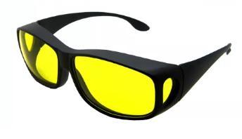 HD Vision Cpinex