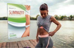 Sliminazer – Активно Вталяване през Деня и Нощта на Добра Цена в България!
