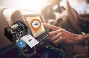 iTrack GPS Car Tracker – Как Да Се Погрижим за Сигурността на Колата?