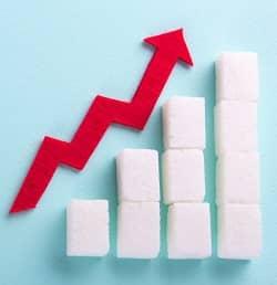 кръвна захар диабет