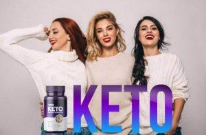 PureFit KETO – Натурален BHB Комплекс за Повлияване на Апетита!