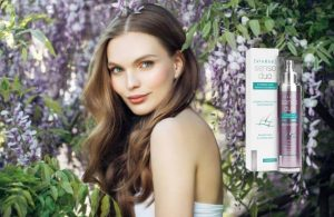 Vivese Senso Duo Shampoo – Стилизиране и Оформяне на Красива Прическа!