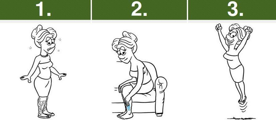 инструкции за употреба стъпка по стъпка