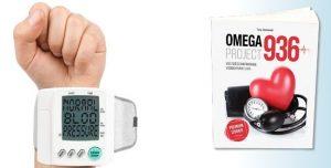 Omega 936 Project – Увлекателната Книга с Полезни Съвети за Хипертония