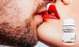 Powercum – Натурални Съставки за Повлияване на Интимното Желание!