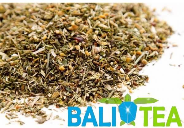 чай Bali Tea