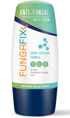 FungaFix