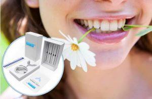 Oral Care Pro – Комплект за Сияйно Бяла и Чиста Усмивка!