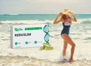 ReduSlim – Повлияйте на Апетита Си с Екстракт от Кофеин Анхидрос!