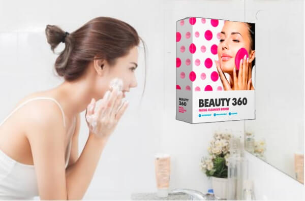жена мие лице, beauty360