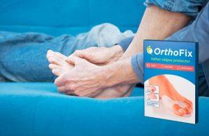 OrthoFix – Благоприятства Ли Формулата Му Върху Изпъкналото Кокалче?