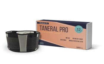 Taneral Pro колан
