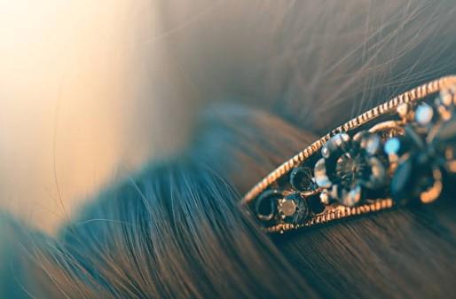 коса, шнола
