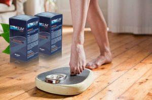 Ultra Slim System – Повлиява Ли Изобщо върху Усещането за Ситост?