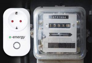 E-Energy – Как Можем Да Намалим Сметката Си за Ток с Уреда?